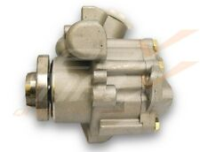 Power Steering Pump VW TRANSPORTER IV 1.9 / 2.0 / 2.4 / 2.5 D TD TDI //DSP500//