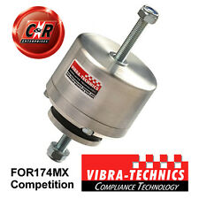 Ford Sierra Cosworth 2WD Vibra Technics Engine Mount - Competition FOR174MX