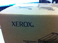 ORIGINALE Xerox 106r01167 BLACK TONER Metered for Phaser 7760 NUOVO B