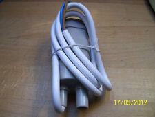 1 Frischwasserpumpe, Tauchpumpen für Wohnwagen, Wohnmobil 12 Volt 10 Ltr/min.