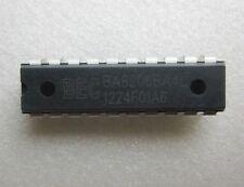 1PCS BA8206BA4L DIP20 IC