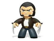 SDCC 2009 Hasbro Exclusive: Marvel Mighty Muggs - WOLVERINE w/ Retractable Claws