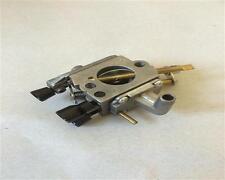 Vergaser passend für Stihl  FS300 FS350 FS 400 450 FS 480Freischneider