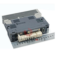 NEW Mitsubishi MR-J3-350A AC Servo Amplifier 3.5kW 200V