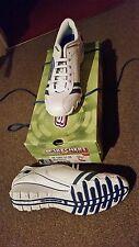 Skechers active ladies UK size 6