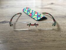 foster grant - Magnivision, Compact Line Your Eyes reading glasses, +1.50