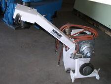 Airfloat Model AF0500650 Power Tugger
