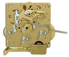 New Hermle 1051 020 31 cm Clock Chime Movement