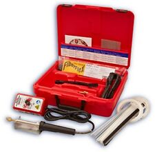 Urethane Supply 5700HT Plastic Welder Kit