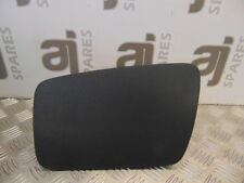 CITROEN C1 RHYTHM 1.0 2009 PASSENGER SIDE FRONT DASHBOARD AIR BAG E8YN8282258