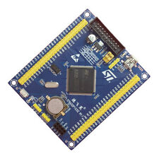 1PCS STM32F103ZET6 Minimum System Development Board ARM STM32 Cortex-m3 CK
