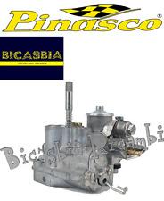 2778 CARBURATORE PINASCO 26 26 VESPA 125 150 200 PX PE LML 2T SENZA MISCELATORE