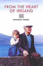 From the Heart of Ireland,GOOD Book