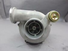 Ford 7.3l GTP38R Turbocharger 1999.5 - 2003 7.3L Power Stroke Engine