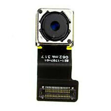 Brand New Apple  Replacement 8MP Back Camera Rear Camera Flex for iPhone 5C