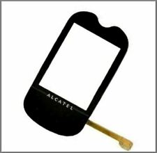 ORIGINALE ALCATEL 708 OT-708 Vodafone 541 Touch Screen Digitizer