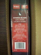 """Toro 22"""" Atomic Lawn Mower Blade 59534P"""