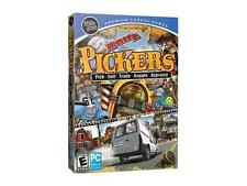 Pickers Adventures In Rust PC Game