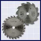 Kreissägeblätter Handkreissägeblätter Ø 160 mm zur Auswahl