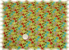 Libelule Shirt Stretch-Jersey khaki Hilco 50 cm Baumwoll Jersey Stoff Libelle