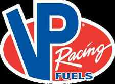 VP RACING FUEL JUG CAN UTILITY BLUE CONTAINER MOTORSPORTS ROUND BLUE 5 GALLON