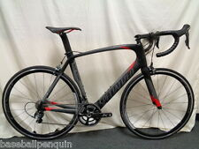 2014 SPECIALIZED VENGE EXPERT CARBON 58CM ROAD BIKE