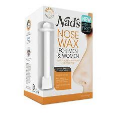 Nad's Nose Wax 1.6 oz