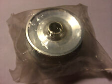 new aluminum pulley / fly wheel fits UNION SPECIAL 39500 39600 sewing machine