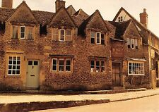 BR75994 the old bakehouse lacock wiltshire  uk