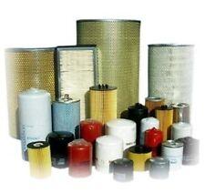 Filtersatz für Deutz D5006 D5206 D5506 D6006 D6206 Serie von Bj. 1968 - 1973