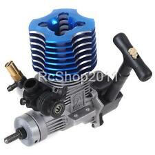HSP 02060 VERTEX VX 18 Nitro Engine 2.74CC Pull Starter RC 1:10 Car Buggy UK