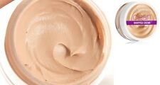 Covergirl Whipped Creme Foundation -325 Buff Natural- New