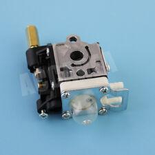 OEM Carburetor carb For Echo GT-200 GT-200I GT-200R HC-150 GC-150k Zama RB-K75