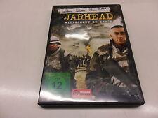 DVD  Jarhead - Willkommen im Dreck