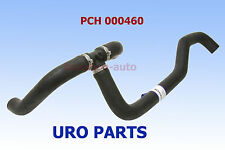 1999-2004 Upper Radiator Coolant Hose For Land Rover Discovery 4.0L 4.6L V8