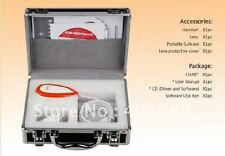 5MP Skin Diagnosis Analyzer Skin Care Device & Automatic English Skin Software