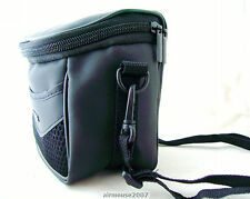 Bag Case For Pentax Camera Optio MX-1 VS20 WG1 GPS WG2 WG3 W90 RZ10 RZ18 P80 M90
