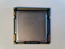 Intel® Core™ i7-860 2.80GHz 8M 4Coeurs 8Threads LGA 1156 SLBJJ
