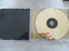 Celine Dion Best of the best GOLD THE COLLECTOR 'S SERIES VOL. 1-CD LIMITED ED.
