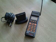 Ericsson GH 172 GH172 Hotline Handy Klassiker Rarität rare Sammler Retro