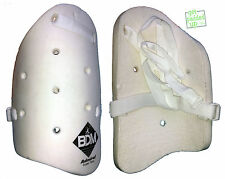 BDM ADMIRAL CRICKET THIGH PAD Right-handed