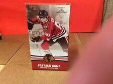 Patrick Kane Chicago Blackhawks SGA bobblehead