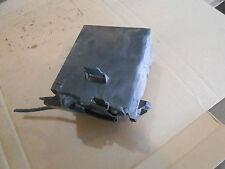 Yamaha Virago XV700 XV 700 1986 86 battery box holder