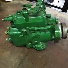 VOLVO PENTA AQD40A DIESEL INJECTION PUMP  BOSCH 0460416002