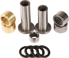 SWING ARM BEARING KIT WARRIOR/RAPTOR 350