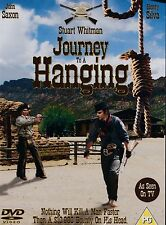 CIMARRON STRIP - JOURNEY TO A HANGING