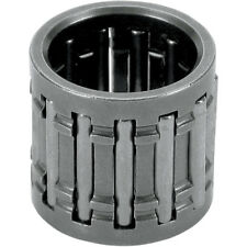 Yamaha IT125 1980 1981  Piston Pin Needle Bearing