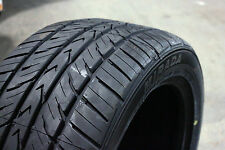 2 NEW 275 40 17 Mirada Sport GT2 Performance Tires FREE SHIPPING 275/40R17