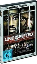 Undisputed-The Expendables Selection *DVD*NEU*