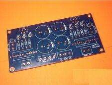 1Pcs LM1875T LM675 TDA2030 TDA2030A Audio Power Amplifier PCB Board DIY
